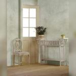 Acrylic Limewash Casa Dei Sogni 05