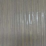 Istinto Bamboo Finish 04