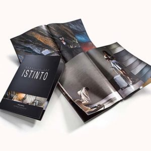 Istinto Textured Finish 04