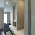 Istinto Travertine Pietra Zen 03