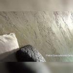 Istinto Split Stone Pietra Spaccata 13