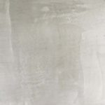 Marmorino Concrete Finish 01