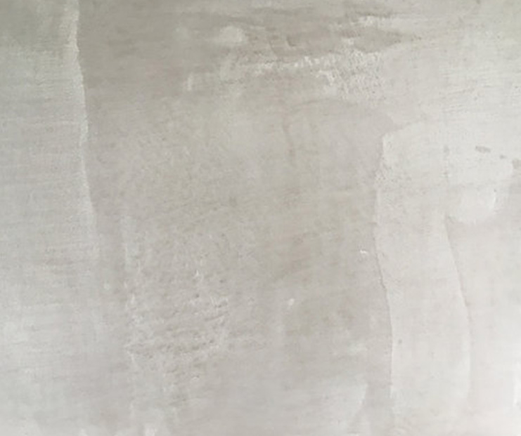 Marmorino Concrete Finish 03