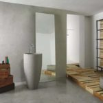 Marmorino Concrete Finish 05