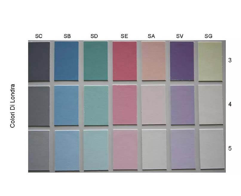 Origini Colour Chart 02