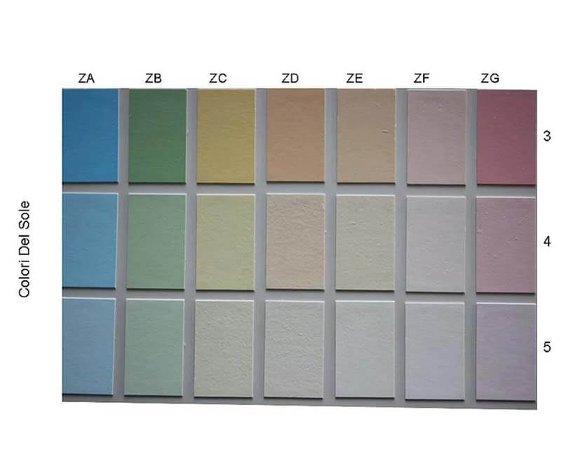Origini Colour Chart 04