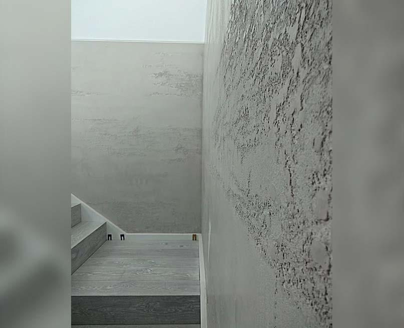 Istinto Concrete Cemento Naturale 04