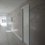 Istinto Concrete Cemento Naturale 05