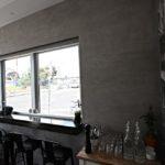 Istinto Concrete Cemento Naturale 06