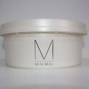 Minimal 03
