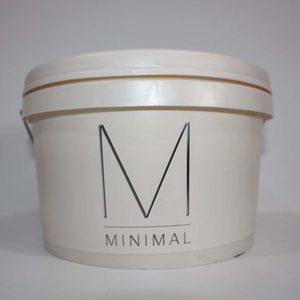 Minimal 04