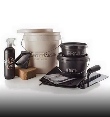 Product Tints Pigments