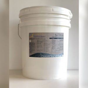 Diamond Flooring Epoxy 11.4 Litre