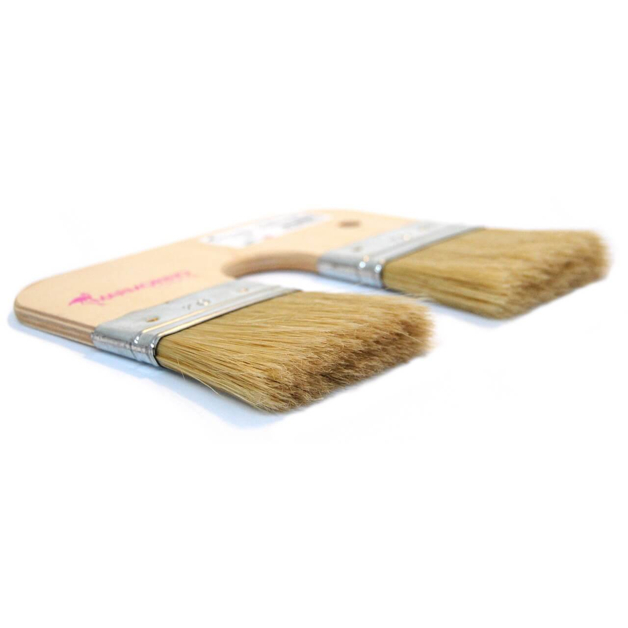 Double Paint Brush 01 97662.1496078855