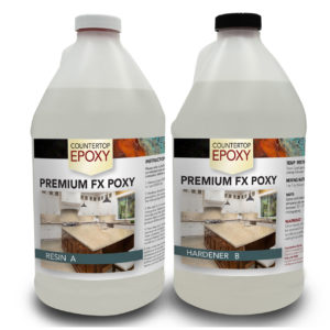 Fx Poxy Premium Countertop Epoxy 1 Gallon 65415.1498158952.1280.1280