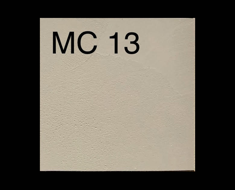 Img 04
