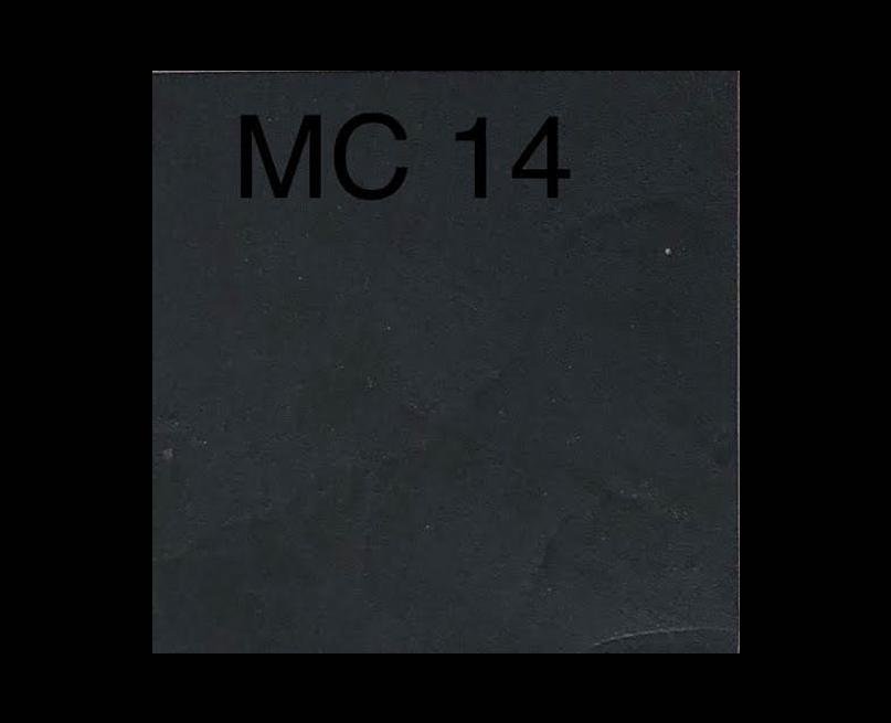Img 07